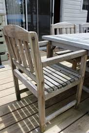 White Cast Iron Patio Furniture Patio Patio Furniture Portland Oregon Home Depot Outdoor Dining