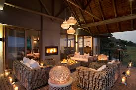 home interior design south africa stunning home interior design south africa pictures amazing