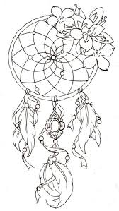 name coloring pages virtren com