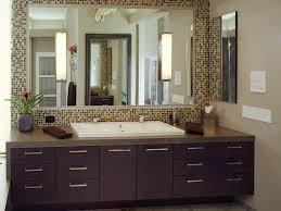 bathroom 48 bathroom mirror 53 victorian bathroom mirrors mirror