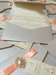 wedding invitations handmade 16 best london luxury wedding invitations bespoke handmade www