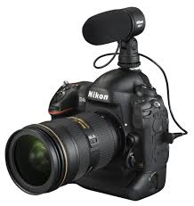 nikon d90 manual video nikon d4s details confirmed audio video pro