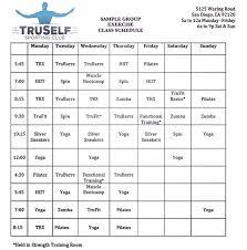 sample workout calendar training calendar template excel training