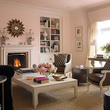 best paint color for living room best 25 pink living rooms ideas on pinterest pink living room