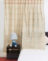 buy fabindia beautiful curtains online fabindia com