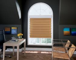 woven wood shades natural shades bamboo shades