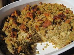best dressing recipe for thanksgiving old fashioned cornbread dressing how to make cornbread stuffing