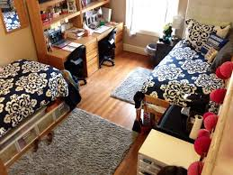 glamorous dorm room furniture layout ideas pictures ideas