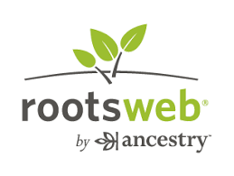 Site Unavailable - rootsweb is currently unavailable and probably will remain that way