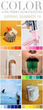 best 25 trend council ideas on pinterest fashion forecast 2017