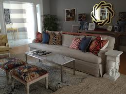 townhouse living room decorating ideas trim townhouse contemporary