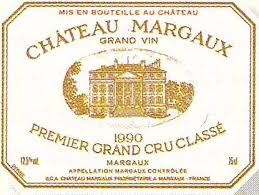 best 25 chateau latour ideas best 25 chateau margaux wine ideas on bordeaux