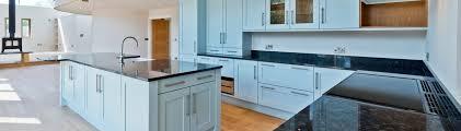 am home design ltd kenilworth warwickshire uk cv8 2bp