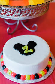 mickey mouse birthday party amos s mickey mouse birthday party still being molly