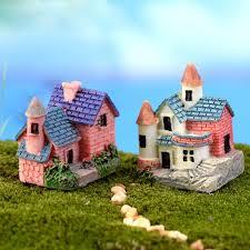 micro cottage http g03 a alicdn com kf htb1uwhcjpxxxxatxpxxq6xxfxxx2 sale