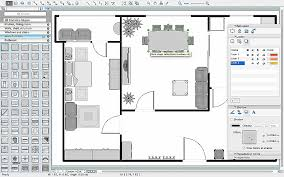 turning torso floor plan turning torso floor plan elegant draw floor plans christmas ideas