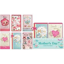 special mothers day gifts wholesale s day gifts special s day gifts dollardays