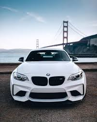 siege social bmw bmw com the international bmw website