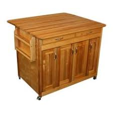 drop leaf kitchen island drop leaf counter height table kitchen islands and carts houzz