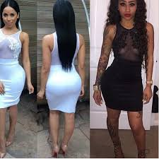 clubbing clothes online cheap women club dress lace sheer mesh embroidered