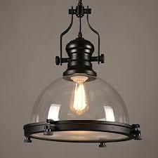 industrial pendant lighting u2013 home inspiration ideas