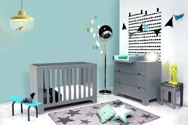 chambre bébé grise et chambre enfant gris mini chambre bacbac diabolo chambre bebe grise