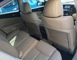 nissan maxima seat covers 2014 nissan maxima at premier auto visalia