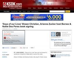 Barnes And Noble Des Peres Barnes Noble Des Peres Louis Mo United Applewhite 2012 Events
