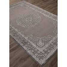 Green Throw Rug Jaipur Fables Rugs Handmade Rugs From India Payless Rugs