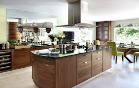 walnut kitchen ideas walnut kitchen cabinets classic traditional or modern deavita