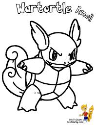 real pokemon coloring pages bulbasaur nidorina free pokemon