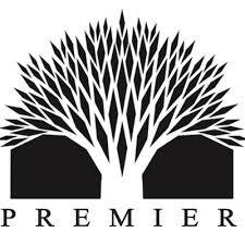 premier trees premiergrowers