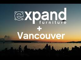 Cabinet Bed Vancouver Victoria Space Saving Furniture By Expand Furniture In Canada