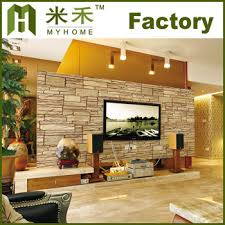 home interior materials myhome 3d wallpaper home interior decorative materials buy