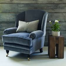 Armchairs Best Of Furniture Armchairs With Arm Chairs Finelymade Furniture