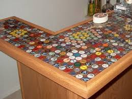 kitchen tile countertop ideas kitchen counter ideas with tiles my home design journey