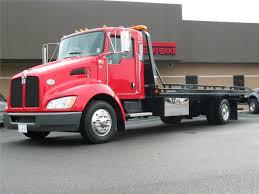 kenworth portland kenworth t170 t270 t370 commercial vehicles trucksplanet