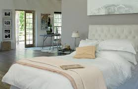Natural Bedroom Ideas Bedroom Design Egyptian Cotton Sheets The Egyptian Cotton