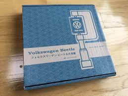volkswagen beetle from 1938 2003 shin watanabe 9784198640842