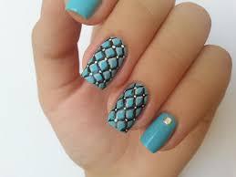 bright fashion nails the best images bestartnails com