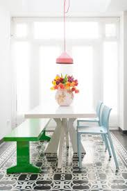 Colors For Dining Room Walls 53 Best Tavoli Tables Images On Pinterest Architecture Dining