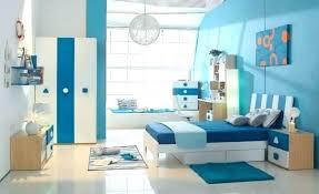 decoration chambre petit garcon idee deco chambre petit garcon chambre petit garcon peinture chambre