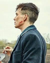 peaky blinders haircut peaky blinders tumblr gillian murphy pinterest