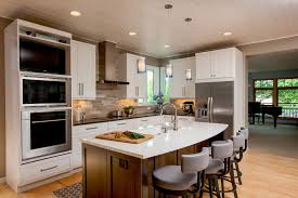 Midwest Home Remodeling Design by Four Millennial Misconceptions And Facts Midwest Home Magazine
