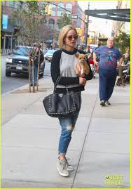 adam sandler thanksgiving song video jennifer lawrence takes a post thanksgiving stroll with pippi