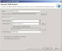 tutorial web service java top down web service tutorial