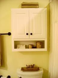 beautiful bathroom ideas over toilet storage on pinterest ladder