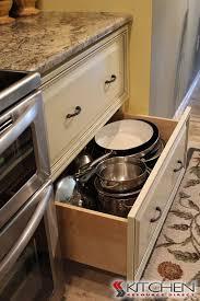 Discount Kitchen Cabinets Cincinnati by 17 Best Deerfield Cabinets Images On Pinterest Discount Kitchen