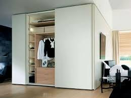 Ikea Armadi A Muro by Armadi Componibili Foto 5 40 Design Mag
