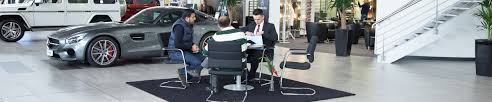 mercedes uk milton keynes office office opportunities faqs mercedes uk careers website